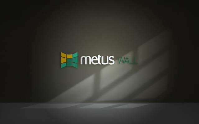 Metus Wall